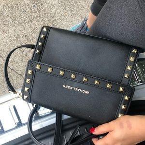 Michael Korda handbag / crossbody